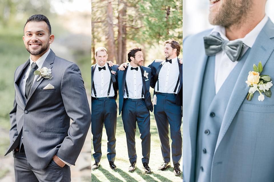 dusty-blue-suits