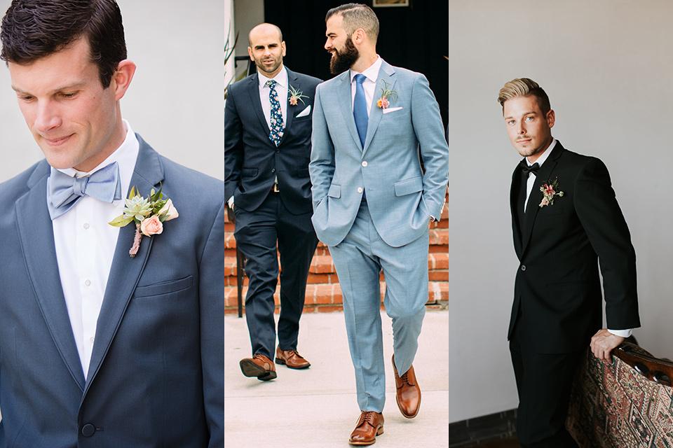 marigold-suits