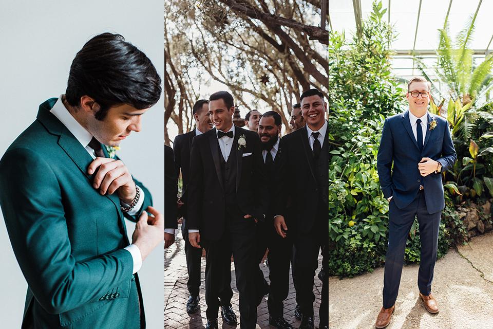 sage-suits