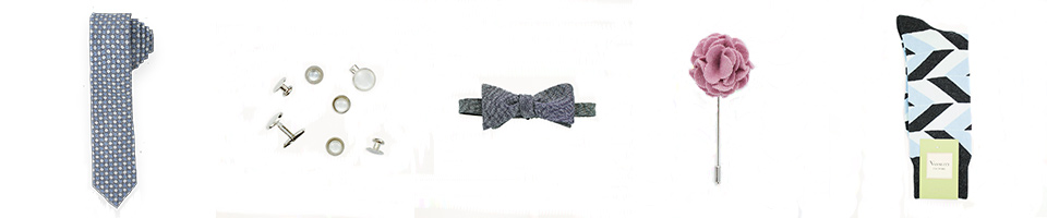 dusty-blue-long-floral-tie-studs-and-cufflinks-grey-bow-tie-and-dusty-rose-lapel-tin-and-dusty-blue-and-grey-socks