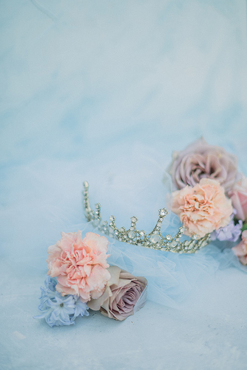 quince girl accessories